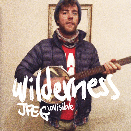 Escape To The Wilderness