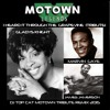 Gladys Knight  Marvin Gaye & James Jamerson - I Heard It Through The Grapevine Remix