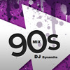 Best Songs Of The 1980s Mix Dynamita