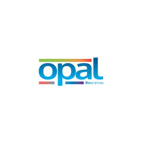 Opal Biosciences Ltd CEO Interview