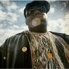 Big E Heffner-Juicy Freestyle(rip Biggie smalls)