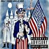 Maj - Dear Uncle Sam [Prod by. Urban Nerds]