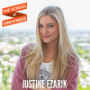 EP 198 Create Massive Social Reach and Have Fun Doing It with iJustine