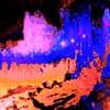 FAKEGOD - Obsidia Looking For Chroma (Tinashe X Druid Cloak)