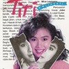 Ekspresi (Titi DJ) Cover by ALFOIR