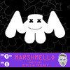 Diplo & Friends Guest Mix- @marshmellomusic