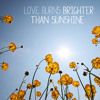 Brighter than sunshine - Raul Navarrete (Aqualung - A lot like love soundtrack)