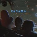 SPORTS Panama Artwork
