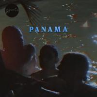 SPORTS - Panama
