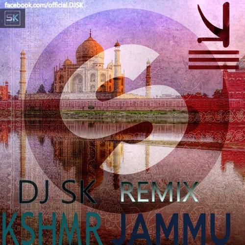 KSHMR - KSHMR - Jammu (DJ SK Remix) | Spinnin' Records