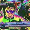 ╤デ╦︻ collage digital (▀̿̿Ĺ̯̿̿▀̿ ̿)