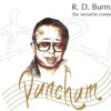 Piya Tu Ab to Aaja - Celebrating R D Burman's Music  - July 5th, 2015