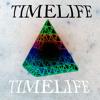 TimeLife - Single