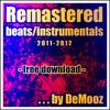 Beats to Free Download (keys/violin) - by DeMooz 11/136