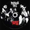 The Four Horsemen (Metallica Cover)
