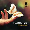 NCamargo - A Gift Of Love