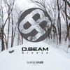 D.BEAM - Breeze (Original Mix)