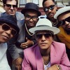 Bruno Mars -Up town funk Dj lucius remix FREE DOWNLOAD