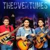 Harapan TheOvertunes Buat Musik Indonesia