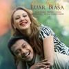 Fathia Latiff & Shukri Yahaya -Tak Pernah (OST Dia Isteri Luar Biasa) (iTunes Quality)