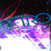 01 - Amores Como El Nuestro - Los Charros - DJ Ariel Rmx - 98BPM