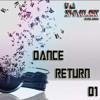 2.ABCD2 - Bezubaan Phir Se - Remix - DJ Shablob