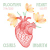 osiris indriya blooming heart 7415 115 am lullaby dj mix