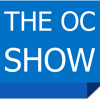 The OC Show - S02E13: AMD FuryX, Microcode to unlock Haswell Mobile CPUs and a Z97 under LN2 review