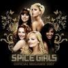 Spice Girls - Megamix 2007 (Full Length Version)