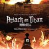 Attack On Titan OP - Guren No Yumiya By Linked Horizon