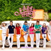 Oh Won Bin - Thought We're Only Friends (Heartstrings Ost)