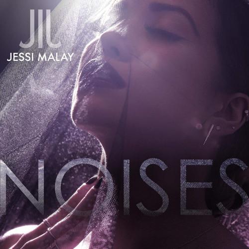 Noise-Jessi Malay