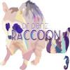 Raccoon (Original Mix)