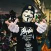 Gangsta Beat (Cracky Remix)