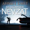 İstanbul Hatırası 1.Bölüm - 4 Temmuz