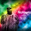 Notorious BIG - Notorious Thugs (JaySant Remix)