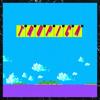 Tropica '83