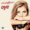 Ellenbeat - OYE (Teaser) - Release date 24th July