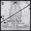 Petrichor - State Function (Ilario Alicante Remix) (Soma 435d)