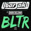 Uberjak'd & Reece Low - BLTR & Stafford Brothers - This girl [WezJack Mashup]  [FREE DOWNLOAD]