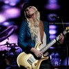 Download Voodoo Chile (remix) - Orianthi (Live at 19 East) Mp3