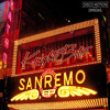 Knightbots - San Remo [EXTRACT]