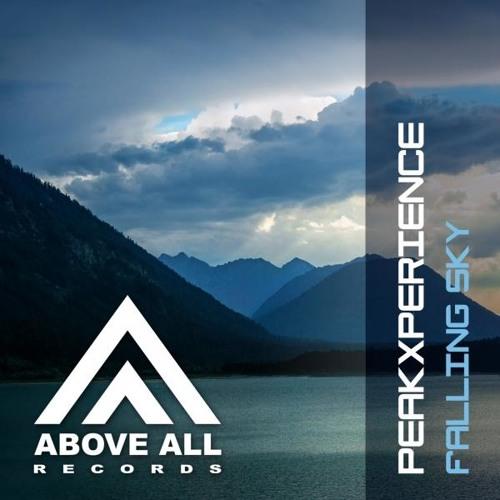 PeakXperience - Falling Sky (Sepehr Nazari Remix)