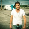 Canaan Smith joins Country Mornings