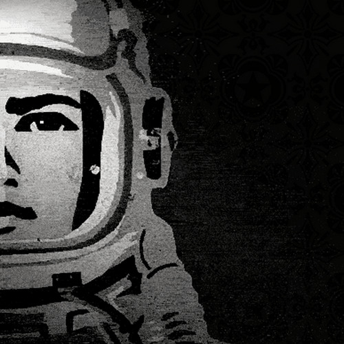 :: Spaceandtime @ Fusion :: 24-6-2015 ::