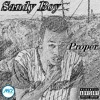 Download Sandy Boy - Proper Preview Mp3