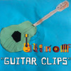 Guitar Clips (All In One)