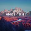 MDNSS - Skies