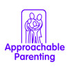 Parenting Hour - 19 May 2015 - Part 1
