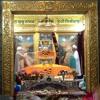 Sukhmani Sahib and Svayeh Mahalleh Pehle Ke - Bhai Labh Singh Ji(Head Pathi Nanaksar Kaleran)